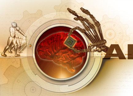Приказ о вживлении чипов в мозг УЖЕ ПОДПИСАН правительством РФ