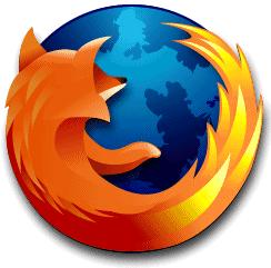 Firefox для мобильных телефонов выйдет до конца года