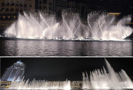 dubai_fountain-thumb-450x303.jpg