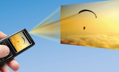 Самые перспективные технологии 2009-2010 гг.