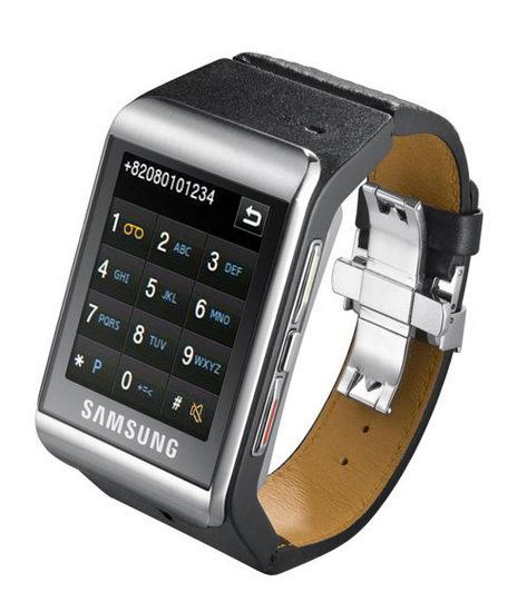 Коммуникаторы в наручных часах молодежные наручные часы в интернет магазине
