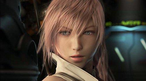 «Новый Диск» издаёт Final Fantasy XIII в России
