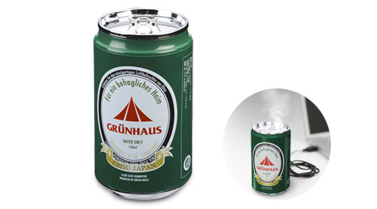 звук открывающейся банки пива дополнением дачной или