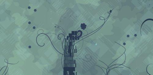 Создатель PixelJunk разочарован скупыми геймерами