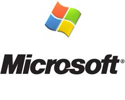 Download 2007 Microsoft Office System Update
