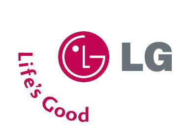 Ремонт ноутбуков LG в Орле