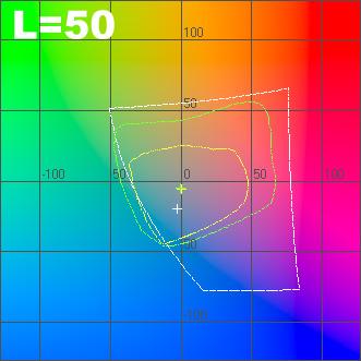 l_50.jpg