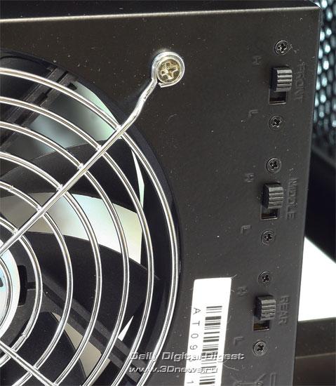 Fan_regulator_s.jpg