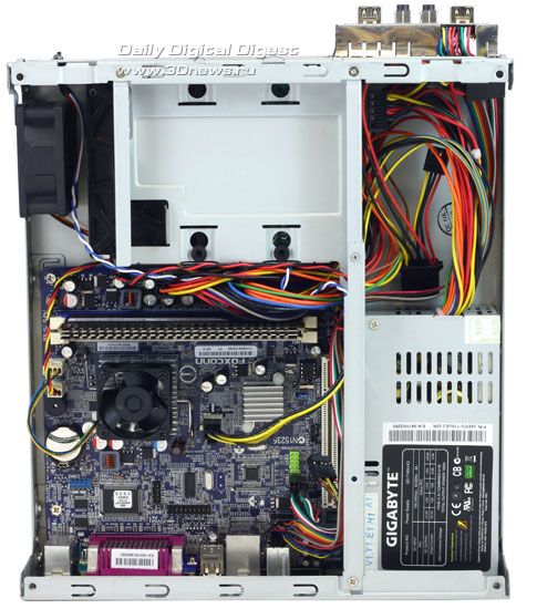 Case_with_hardware_s.jpg