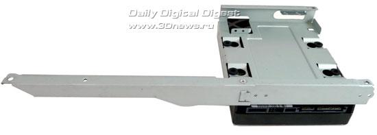 HDD-on-bracket.jpg
