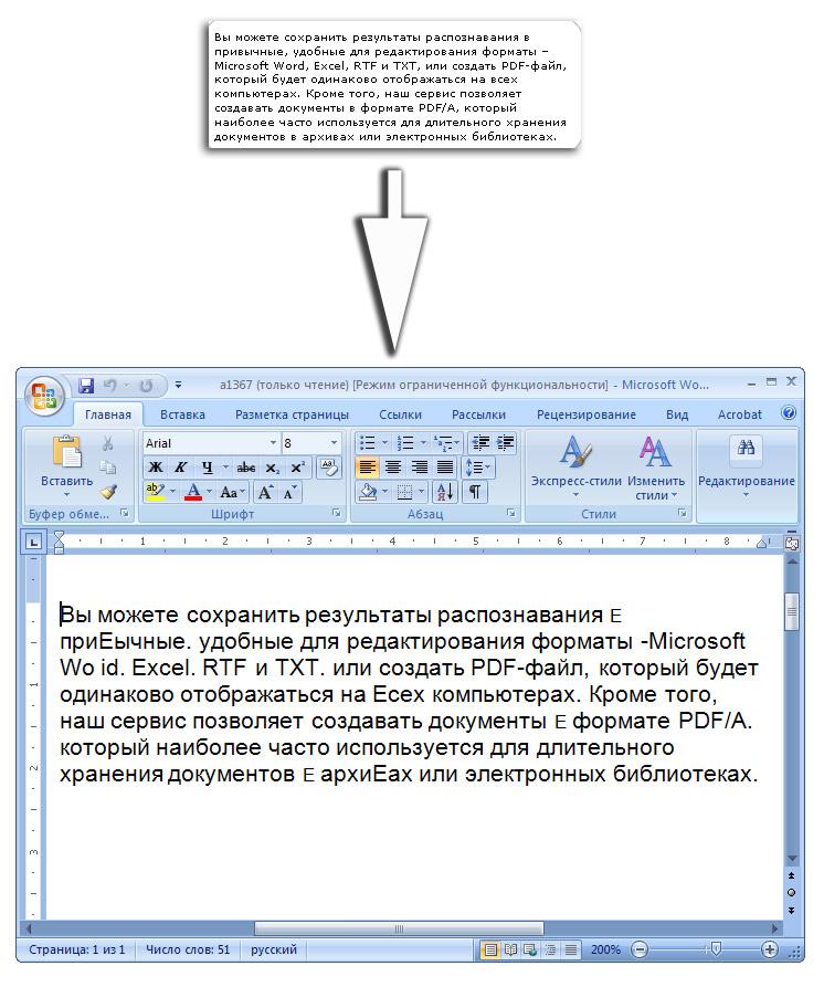 Месяцами рождения, онлайн картинку в текст