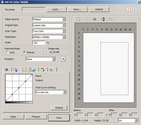 scaner_3.jpg