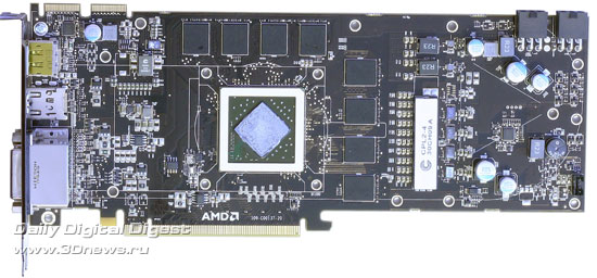 card_front_wo_cooling_s.jpg