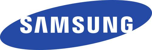 Samsung Electronics и Samsung Digital Imaging объявили о слиянии