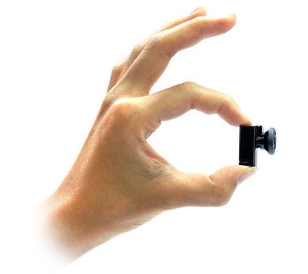 Micro Sport MP3 1