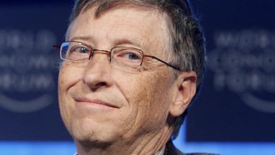 Самые высокотехнологичные миллиардеры-богачи по версии Forbes