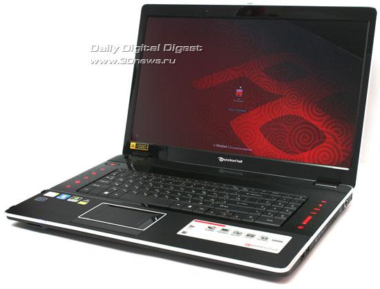 Драйверы Для Toshiba L40