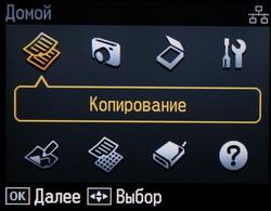 main_1.JPG