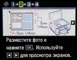 copy_12.JPG