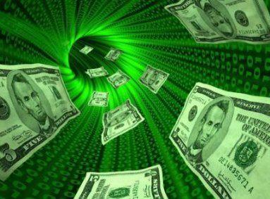 Росавтобанк курс валют