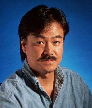 Создатель Final Fantasy VII критикует вступление God of War III