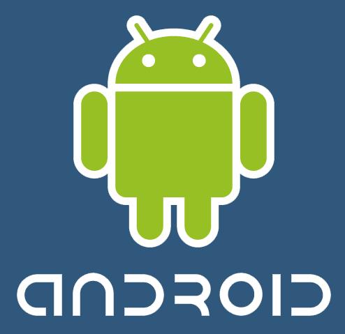 Более 70% разработчиков приложений для iPhone готовы перейти на Android