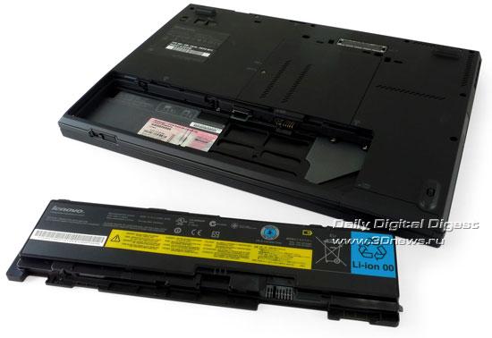 ltt400s-battery_s.jpg