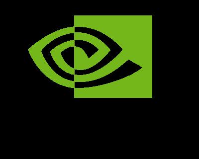 Acer Aspire 5600 Awlmi Драйвера