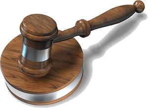 В США грядет судебное разбирательство с пользователями торрентов