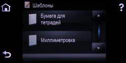 main_8.JPG