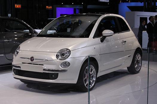 Fiat-500crop.jpg
