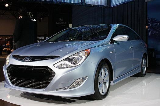 Hyundai-Sonata-hybrid-2crop.jpg
