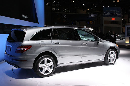 Mercedes-R-crop.jpg
