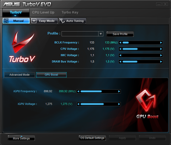 1_03_asus_turboevo.png