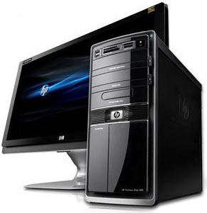 Характеристика Видеокарты Geforce 6150 Se
