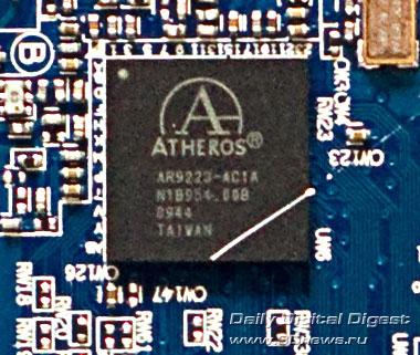 http://www.3dnews.ru/_imgdata/img/2010/04/14/590207/wifi_chip.jpg