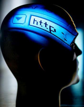 Понятия и ценности, уничтоженные Интернетом
