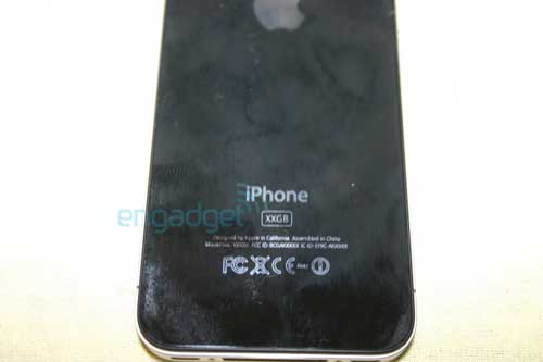 iPhone-4G_3