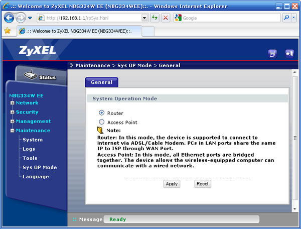 Подскажите железяку ADSL+WiFi+Router+Switch - Версия для печати