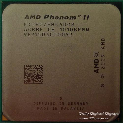 phenom-II-x6-front.jpg
