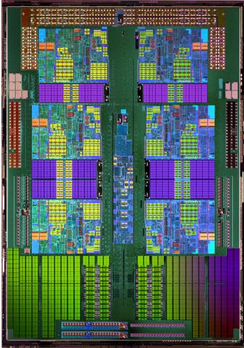 phenom-II-x6-core.jpg
