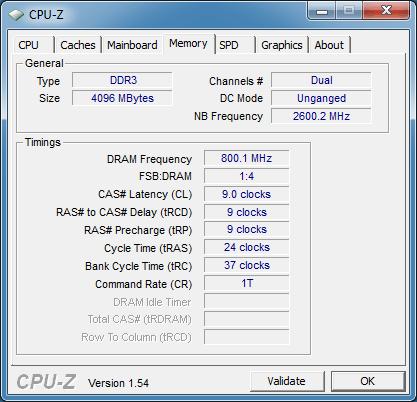 cpuz-4-2600.png
