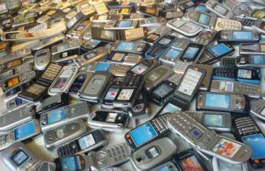 телефон, связь, мобилка, мобильные телефоны, мобильный телефон...