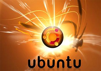 Ubuntu 10.10 выйдет раньше запланированного срока