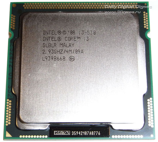 core-i3-530-front.jpg