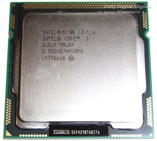 core-i3-530-front.jpg