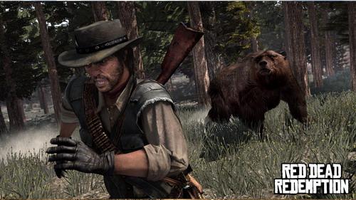 Red Dead Redemption 7572620100515_141748_10_big_resize
