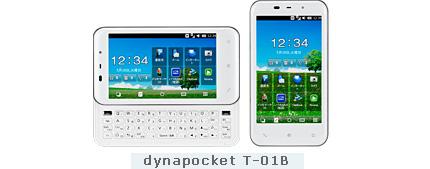 NTT DoCoMo представила 20 летних новинок 20100518_smartphone02