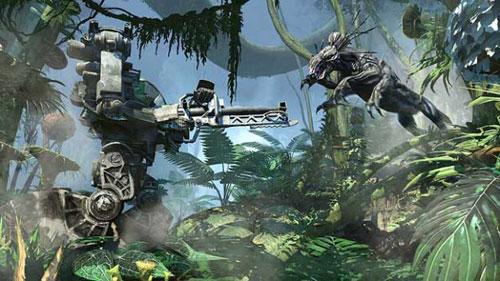 Ubisoft предсказала 3D-играм бурный рост Ubisoft_1