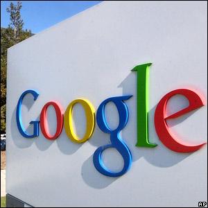 Новое ранжирование, новый алгоритм поиска от Google